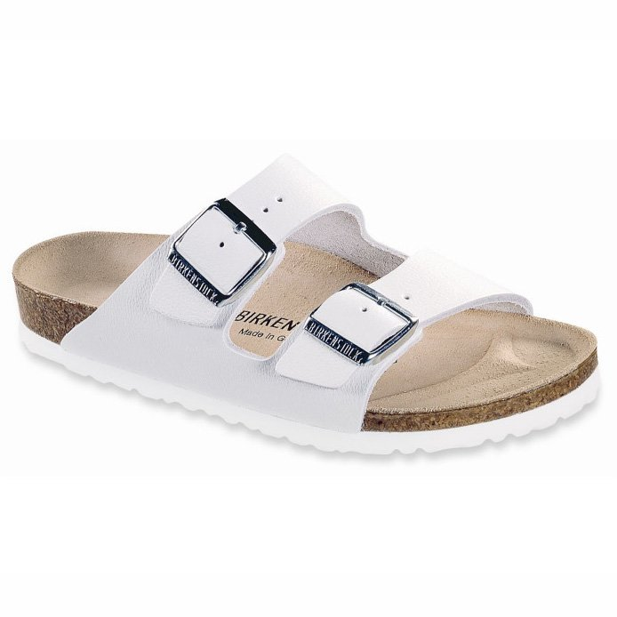 Birkenstock-Arizona-Leather-White-SoftFootbed