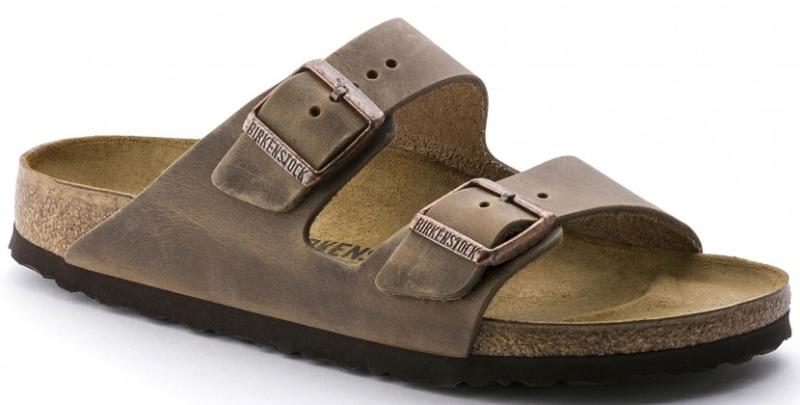 Birkenstock_Arizona-Oiled-Leather-Tabacco-Brown-830×420