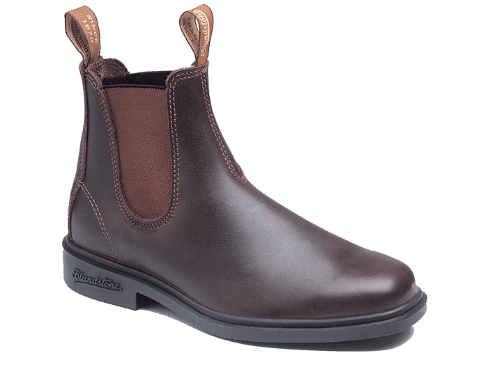 Blundstone 059_Dress Brown