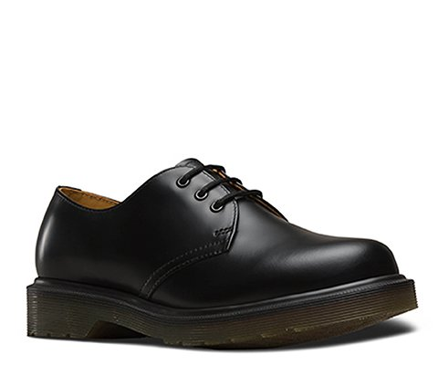 DrMartens_1462-PW-BLACK-PLAIN-STITCH1