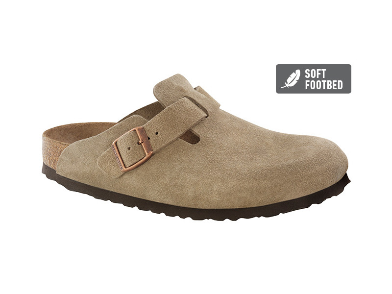 boston_suede_taupe_560771-1571013141